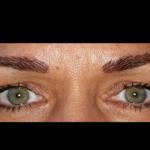 Augenbrauen_Referenzen1