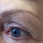 Augenbrauen_Referenzen3