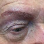 Augenbrauen_Referenzen4
