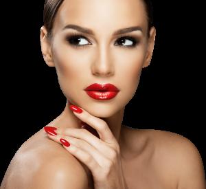permanent-make-up-rostock-beitragsbild-gaestebuch