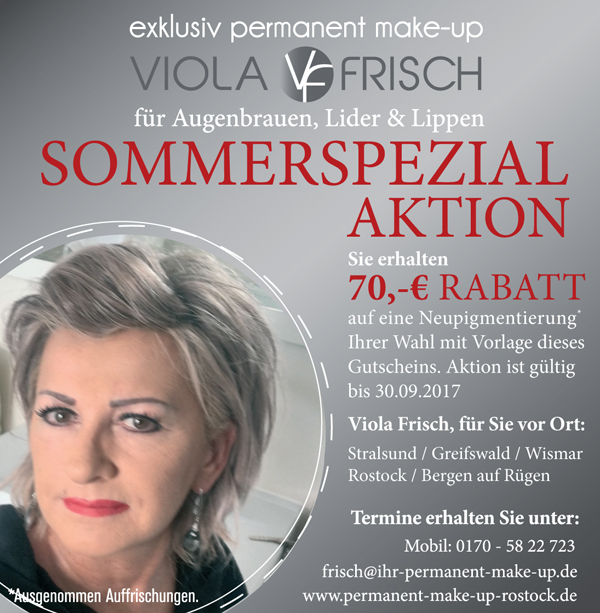 exklusiv-permanent-make-up-aktion_Sommerspezial