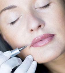 Kosmetische-Pigmentierung-lippen2